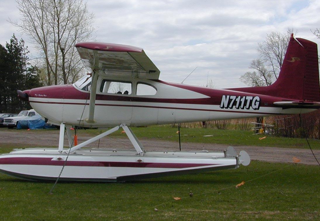 Cessna-182